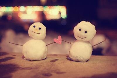 Momenti Romantici