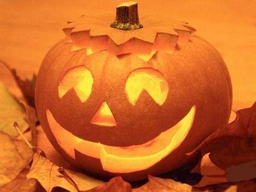 Offerte Halloween in riviera romagnola