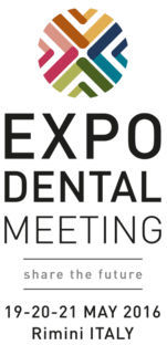 Evento Expodental Meeting