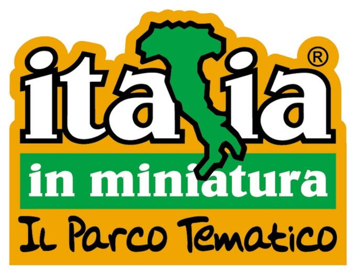 SCOPRI LE MERAVIGLIE DI SAN MARINO E VISITA IL PARCO TEMATICO ITALIA IN MINIATURA!