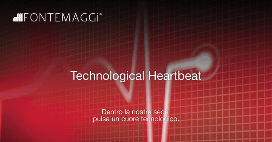 Technological Heartbeat