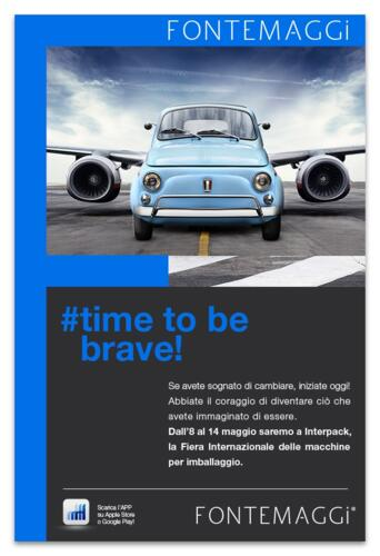 Time To Be Brave_interpack