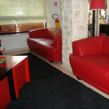 hotelcanasta it gallery-hotel-canasta 025