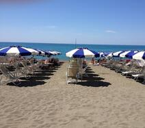 tigullio en sea-facilities-beach-liguria 033