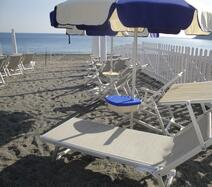 tigullio en sea-facilities-beach-liguria 030