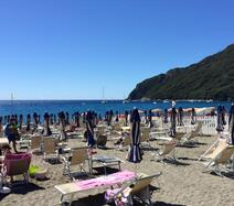 tigullio en sea-facilities-beach-liguria 026