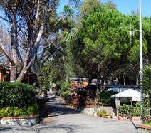 tigullio it camping-riviera-ligure 023