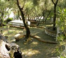 tigullio it camping-riviera-ligure 021