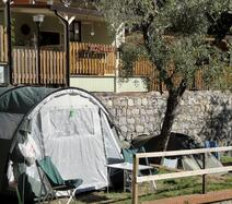 tigullio it camping-riviera-ligure 025