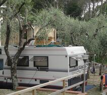 tigullio it camping-riviera-ligure 026