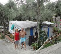 tigullio it camping-riviera-ligure 027