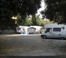 tigullio it camping-riviera-ligure 034