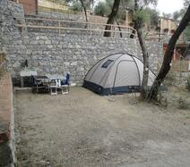 tigullio it camping-riviera-ligure 032