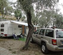 tigullio it camping-riviera-ligure 031