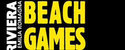 Riviera Beach Games 2017