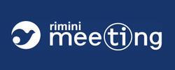 Meeting Przyjaźni pomiędzy ludnością w Rimini 2018