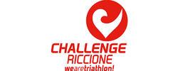 Challenge Triathlon Rimini 2017