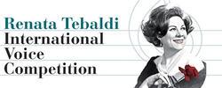 Międzynarodowy Konkurs Wokalny im. Renaty Tebaldi w San Marino