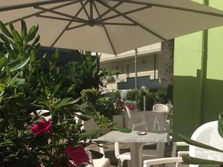 Hotel Tre Stelle Rimini