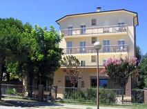 residence ariston - 3 Stars Hotel - Marina di Ravenna - WI-FI - Wireless