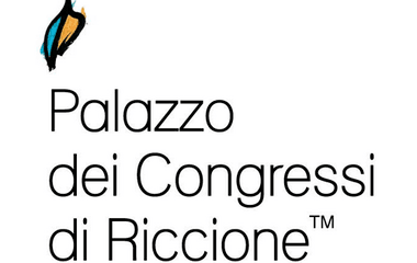 Palacongressi Riccione