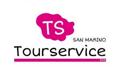 San Marino Tourservice