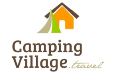 Camping Village Travel