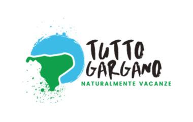 Tutto Gargano