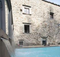 Fotogallery Bagno di Romagna Terme: le immagini delle terme di Bagno ...