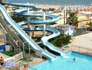 All Inclusive Juni Rimini Family Hotel