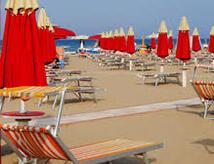 Offerta INIZIA L' ESTATE a Riccione in hotel all inclusive a 40,00 euro