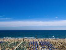 Proposition hôtels pour les familles in Italie, Côte Adriatique, Rimini