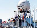 fiera e congressi a Rimini hotel vicino al mare e complesso fieristico meetting per l'amicizia