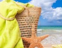 Offerte mare giugno hotel a Rimini in riviera romagnola tutto compreso bimbo gratis mini club