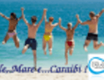 Last minute agosto offerta per ragazzi in Hotel all inclusive