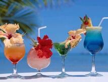 Offerta d' Agosto all inclusive in hotel 3 stelle vicino al mare a Rimini
