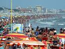 Offerte Rimini  GIUGNO,  Hotel a Rimini economico € 37
