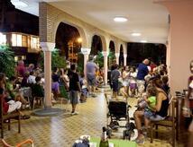 Rimini offerte alberghi