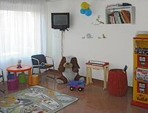 Hotel per bambini a Bellaria