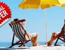 OFFERTA HOTEL A RIMINI SPECIALE COPPIA ALL-INCLUSIVE + MOTONAVE GRATIS