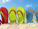 Riviera adriatica vacanza all-inclusive con bambino fino 12 anni gratis