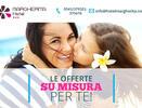 Offerta Ponte 25 aprile 2018 a Rimini