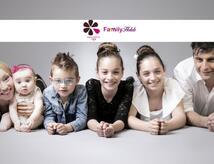 Family Hotel formula famiglia pacchetto ponte 2 giugno