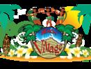 Parco beach village all inclusive tutto per te