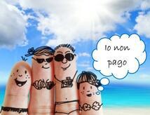 PROMOZIONE FAMILY SUMMER ENDS