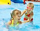 Vacanze di metà giugno con bimbi gratis a Rimini
