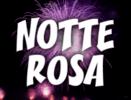 Notte Rosa Hotel Jumbo Rimini. Piscina, animazione, SPA, acquascivoli