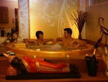 Offerta weekend di maggio a Rimini in Hotel con piscina e centro benessere