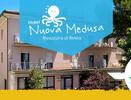 Offerta Ponte del 25 Aprile a Rimini Hotel Fronte Mare