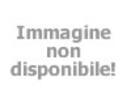 Offerta Settimana Fine Agosto a Rimini in hotel 3 stelle con piscina vicino al mare